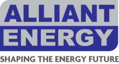 alliant_energy_solutions_bd_ltd