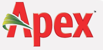 apex_footwear_ltd