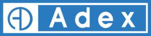 adex_engineering_ltd