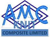 amc_knit_composite_ltd