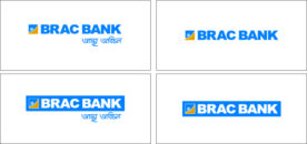 brac_bank_ltd
