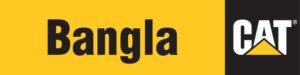 bangla_trac_ltd_banglacat