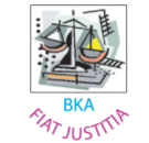 barrister_khan___associates