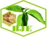 bengal_jute_exporters