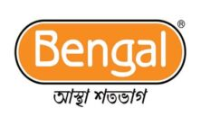 bengal_polymer_wares_ltd