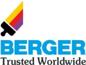 berger_paints_bangladesh_ltd