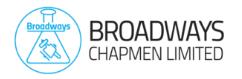 broadways_chapmen_ltd