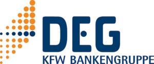 deg_deutsche_investitions_und_entwicklungsgesellschaft_mbh