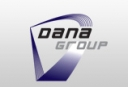 dana_engineers_intl_ltd