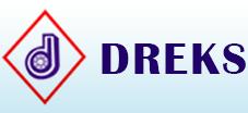 dreks_associates