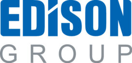 edison_technologies_ltd
