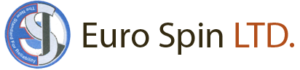 euro_spin_ltd_euro_group