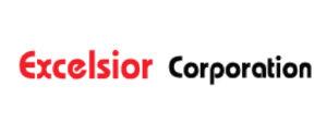 excelsior_corporation