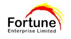 fortune_enterprise_ltd