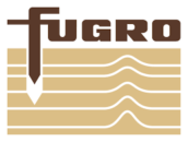 fugro_germany_land_gmbh