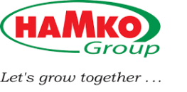 hamko_corporation_ltd