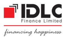 idlc_finance_ltd