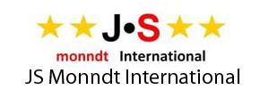 j_s_monndt_international