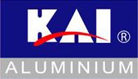 kai_bangladesh_aluminium_ltd