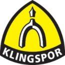 klingspor_pte_ltd