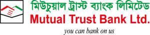 mutual_trust_bank_limited