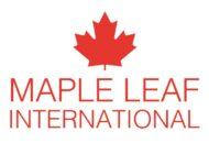 maple_leaf_international