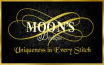 moon_s_boutique