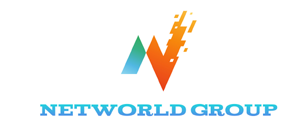 networld_bangladesh_ltd