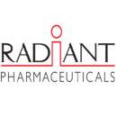 radiant_pharmaceuticals_ltd