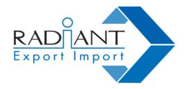 radiant_export_import_enterprise
