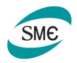 sme_trade_corporation