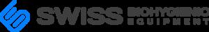 swiss_biohygienic_equipments_ltd