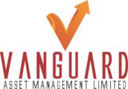vanguard_asset_management_ltd