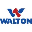 walton_hitech_industries_ltd