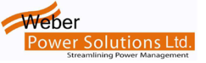 weber_power_solutions_ltd