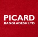 picard_bangladesh_ltd
