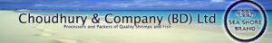 choudhury_company_BD_ltd.