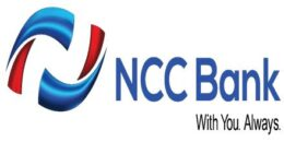 national_credit_and_commerce_bank_ltd