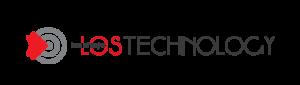los_technology_ltd